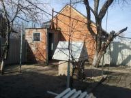 Дом, Чугуев, Харьковская область (255807 10)