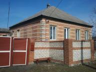 Дом, Чугуев, Харьковская область (255807 6)