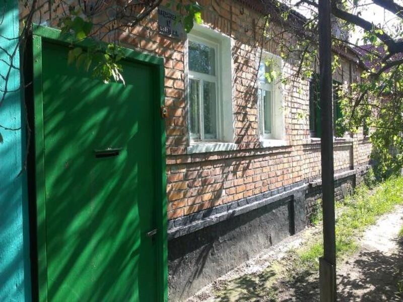 Дом, Харьков, ПАВЛОВКА (255972 6)