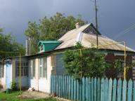 Дом, Ольховатка, Харьковская область (25617 1)