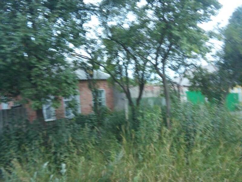 дом, 4 комн, Харьков, ПАВЛОВКА (256405 5)