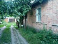 Дом, Харьков, Павловка