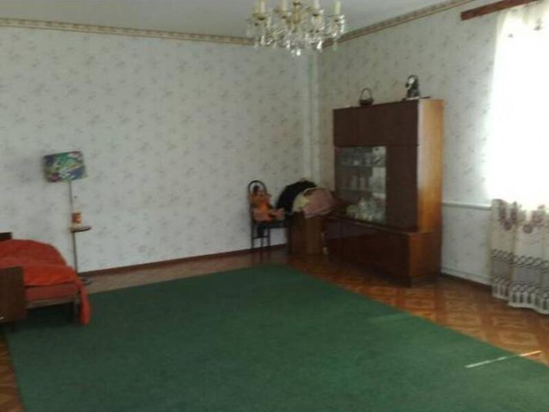 Дом, Малая Даниловка, Харьковская область (2570 1)