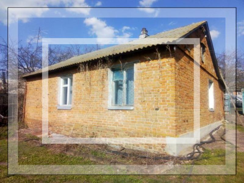 Дом, Липцы, Харьковская область (257949 1)