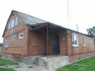 Дом, Рогань, Харьковская область (258580 10)