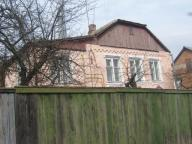 Дом, Липцы, Харьковская область (258805 12)