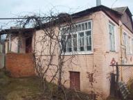Дом, Липцы, Харьковская область (258805 16)
