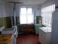 Дом, Липцы, Харьковская область (258805 17)