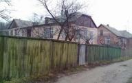 Дом, Песочин, Харьковская область (258805 5)