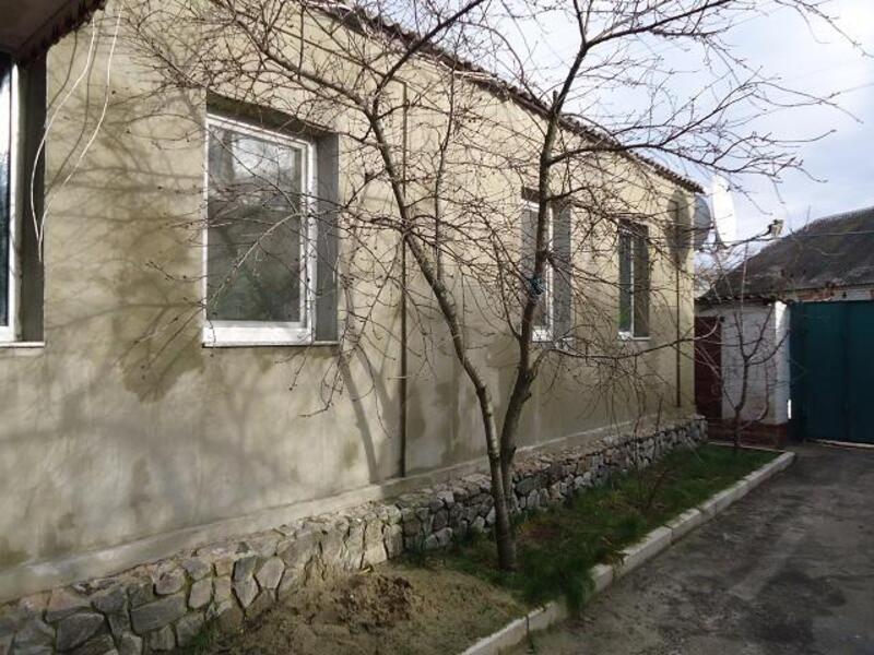 Дача, Бобровка, Харьковская область (259367 9)