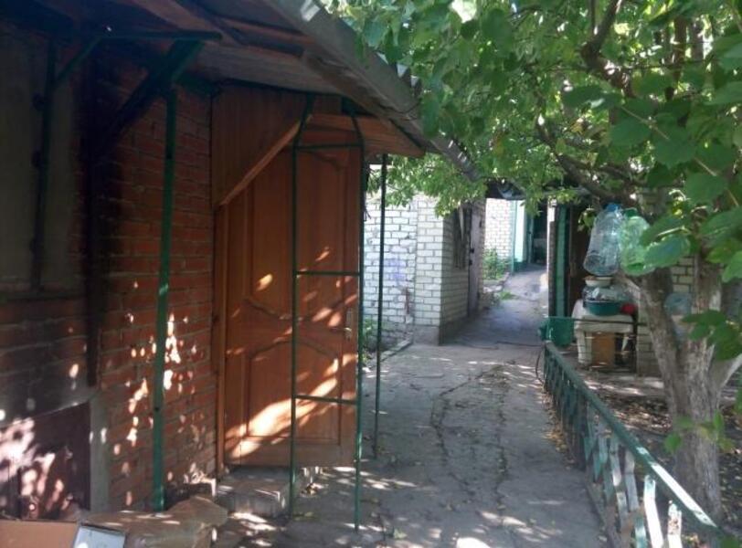 дом, 4 комн, Харьков, Салтовка (259750 5)