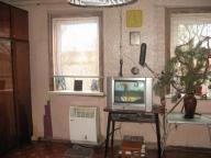 Дом, Безруки, Харьковская область (259888 7)