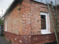 2 комнатная квартира, Харьков, СОРТИРОВКА, Большая Панасовская (Котлова) (260564 4)