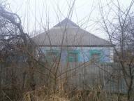 Дом, Пролетарское, Харьковская область (261429 1)