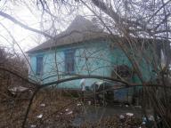 Дом, Пролетарское, Харьковская область (261429 2)