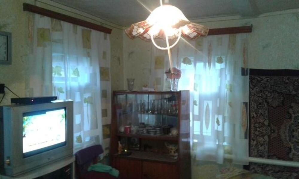 Дом, Казачья Лопань, Харьковская область (262615 7)