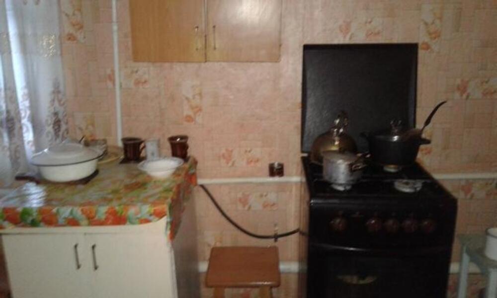 Дом, Казачья Лопань, Харьковская область (262615 8)