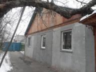 Дом, Харьков, ФИЛИППОВКА (263557 5)