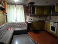 Купить дом Харьков (263686 1)