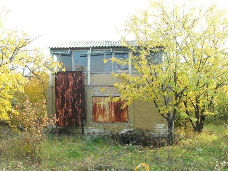 Дача, 2-комн., Александровка (Харьк), Харьковский район
