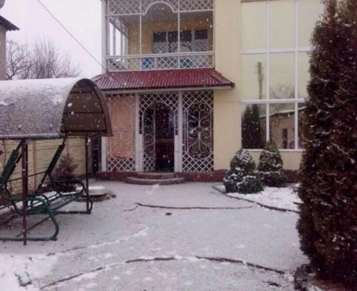 Дом, Харьков, Ледное (265318 6)