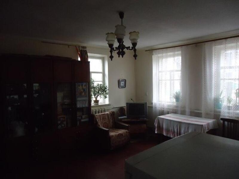 Дом, Песочин, Харьковская область (265414 10)