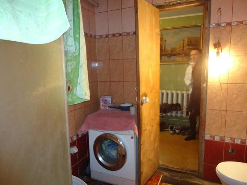 Дом, Песочин, Харьковская область (265414 11)
