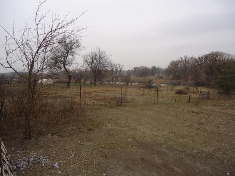 Дом, Песочин, Харьковская область (265414 8)