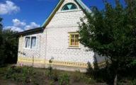 Дача, Пересечная, Харьковская область