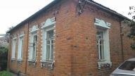 Дом, Харьков, Салтовка (265963 1)