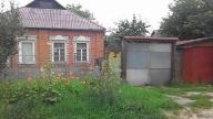 Дом, Харьков, Салтовка (265963 2)