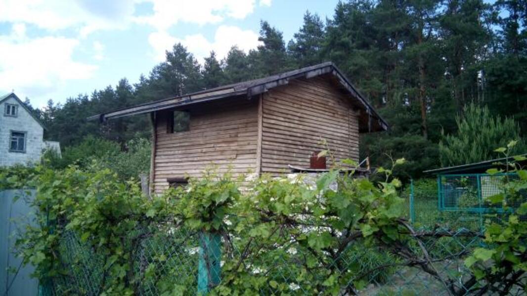 Дом, Змиев, Харьковская область (266361 3)
