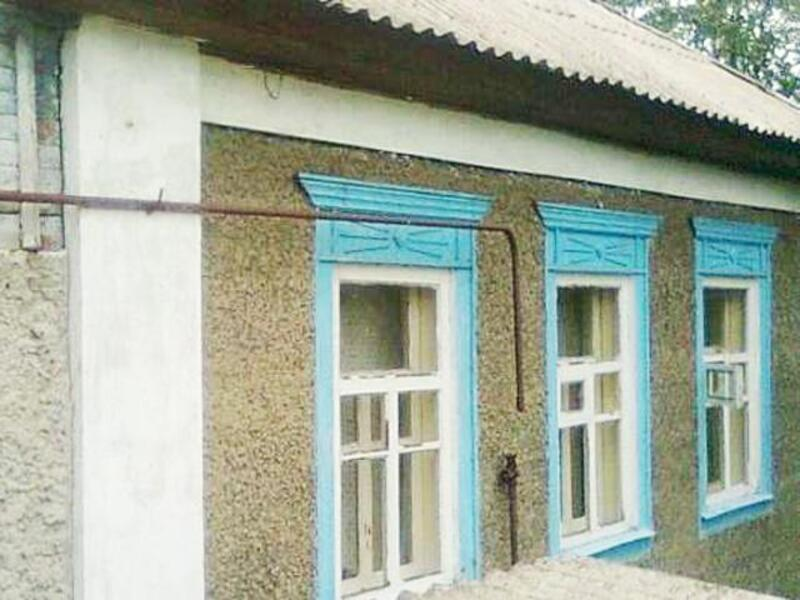 Дом, 3-комн., Изюм, Изюмский район