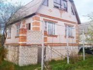 Дача, Старый Салтов, Харьковская область (266753 3)