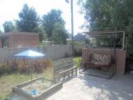 Дом, Березовка, Харьковская область (266950 10)