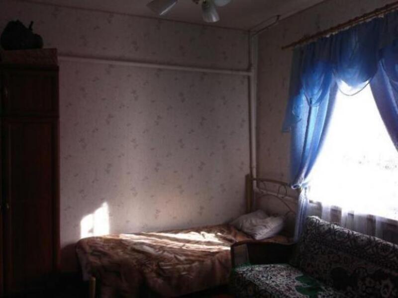 Дом на 2 входа, Соколово, Харьковская область (268140 5)