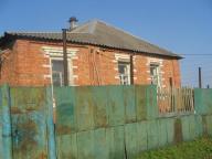 Дом, Липцы, Харьковская область (26878 1)