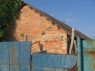 Дом, Липцы, Харьковская область (26878 2)