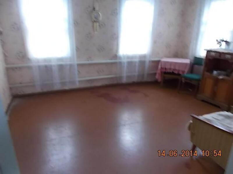 Дом, Хорошево, Харьковская область (269136 2)