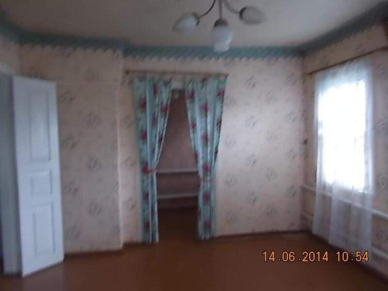 Дом, Хорошево, Харьковская область (269136 4)