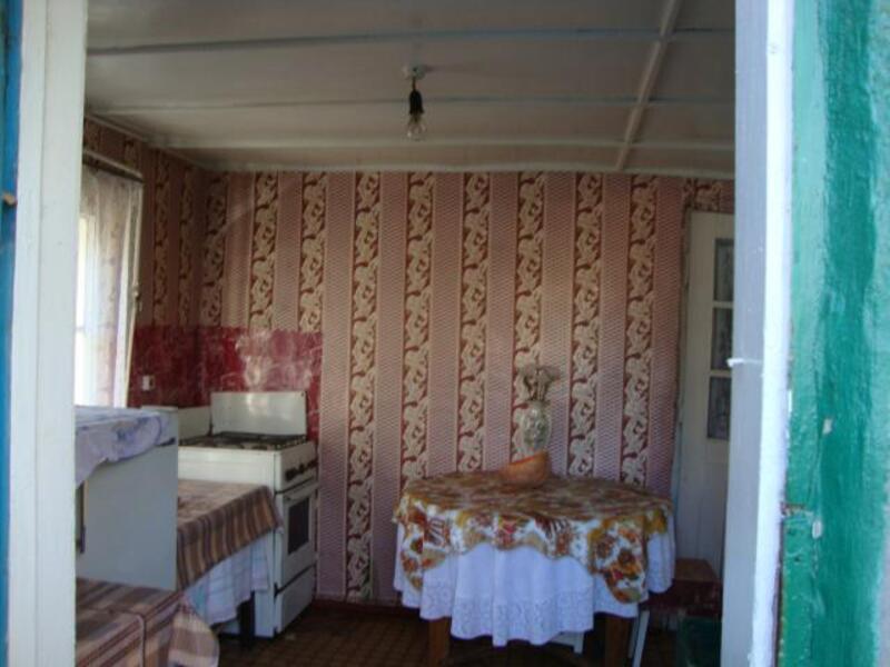 дом, Чугуев, Харьковская область (269448 5)