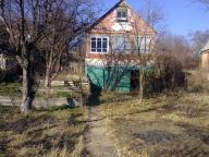 дом, 3 комн, Харьковская область, Дергачевский район, Дергачи, Дергачевское направление