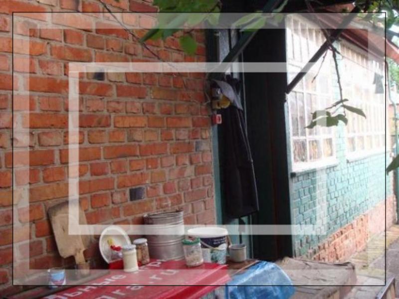 Дом, Харьков, Старая салтовка (270375 14)