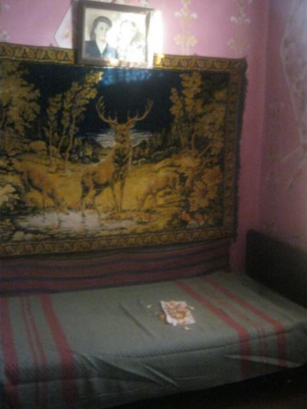 Продажа дома в Харькове 10