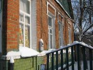 Купить дом Харьков (270375 9)