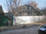 Дом, Коротыч, Харьковская область (270381 1)