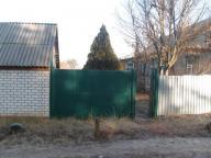 Дом, Коротыч, Харьковская область (270381 2)