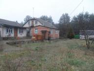 Дом, Коротыч, Харьковская область (270381 3)