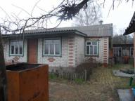 Дом, Коротыч, Харьковская область (270381 4)