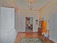 Дом, Коротыч, Харьковская область (270381 5)